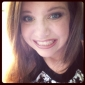 Amy Vanwyk's picture