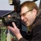 Jeroen de Jong's picture