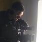 david tietmeyer's picture