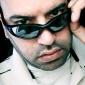 Jaime Nieves's picture