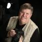 Michael Adkins's picture