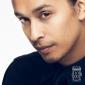 Zaid Joseph's picture