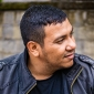 Rusdi Sanad's picture