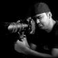 Akhil Menon's picture