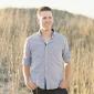 Tyler Friesen's picture