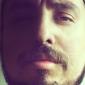 Pato Villanueva's picture