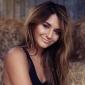 Tessa Kit Zawadzki's picture
