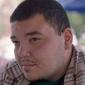 Juan Quevedo Jr's picture