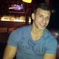 Emon Kazem's picture