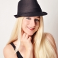 Angela Waye's picture