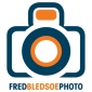 Fred Bledsoe's picture