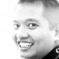 San Nguyen's picture