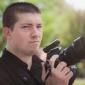 Jason Collins's picture