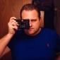 Nicholas Putz's picture