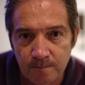 Oscar Rendón's picture