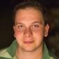 Pawel Koyfman's picture