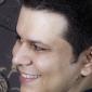 Mohsen koofiani's picture
