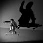 Eric Duminil's picture