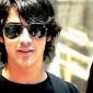 Michael John's picture