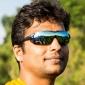 Ravikumar Jambunathan's picture