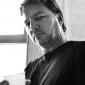 Dennis Manske's picture