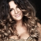 Vicky Papas Vergara's picture