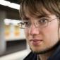 Matthias Edling's picture