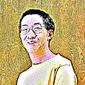 Jim W's picture