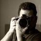 Dave Alberto's picture