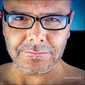 Robert Gilbert's picture