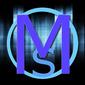 Michael Musco's picture