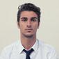 Ale Vidal's picture