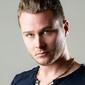 Daniel Blake's picture