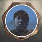 Aran Y's picture