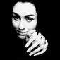 Tetyana Fedorova-McGowan's picture