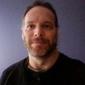 Brian Graf's picture