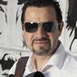 Galdino Sanchez's picture
