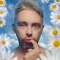 Antonio Chiesa's picture