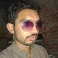 Khuram Farooq's picture