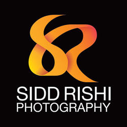 Sidd Rishi's picture