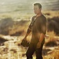 Douglas Sonders's picture