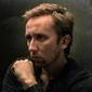 Ivan Hudacek's picture