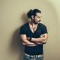 VJ Arizpe's picture