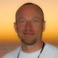 Ken Borst's picture