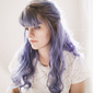 Lauren Parker's picture