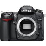 fstoppers gear guide nikon best camera