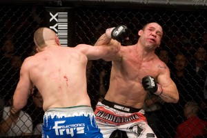 Josh Hedges, UFC, sports photography, fstoppers, fs spotlight, reese moore