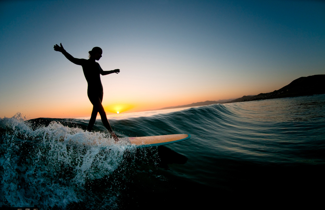 Chris Burkard, fstoppers, reese moore, surfing photography