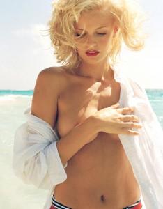 Antoine Verglas, fstoppers, fs spotlight, reese moore, lingerie photography