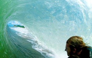 Chris Burkard, fstoppers, reese moore, fs spotlight, surfing photography